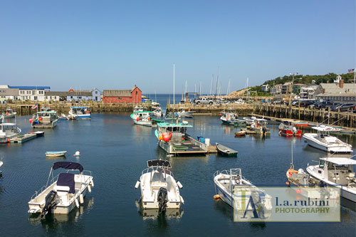 rockport ma harbor motif no 1