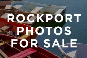 rockport photos for sale